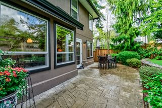 """Photo 32: 2340 140A Street in Surrey: Sunnyside Park Surrey House for sale in """"FOREST EDGE"""" (South Surrey White Rock)  : MLS®# R2346515"""