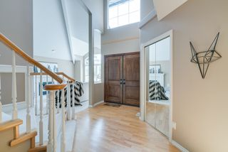 """Photo 3: 2340 140A Street in Surrey: Sunnyside Park Surrey House for sale in """"FOREST EDGE"""" (South Surrey White Rock)  : MLS®# R2346515"""