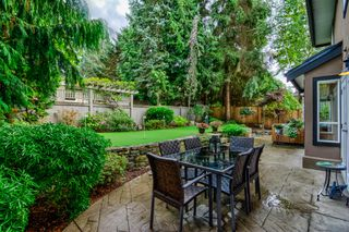 """Photo 33: 2340 140A Street in Surrey: Sunnyside Park Surrey House for sale in """"FOREST EDGE"""" (South Surrey White Rock)  : MLS®# R2346515"""