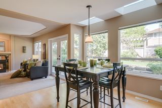 """Photo 12: 2340 140A Street in Surrey: Sunnyside Park Surrey House for sale in """"FOREST EDGE"""" (South Surrey White Rock)  : MLS®# R2346515"""