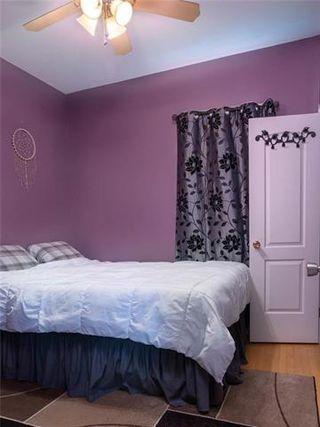 Photo 11: 266 Parkview Street in Winnipeg: St James Residential for sale (5E)  : MLS®# 1906005