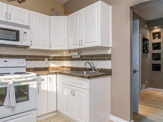 Photo 6: 266 Parkview Street in Winnipeg: St James Residential for sale (5E)  : MLS®# 1906005