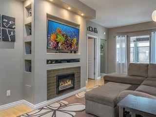 Photo 2: 266 Parkview Street in Winnipeg: St James Residential for sale (5E)  : MLS®# 1906005