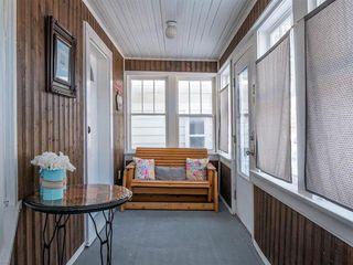 Photo 15: 266 Parkview Street in Winnipeg: St James Residential for sale (5E)  : MLS®# 1906005