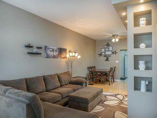 Photo 9: 266 Parkview Street in Winnipeg: St James Residential for sale (5E)  : MLS®# 1906005