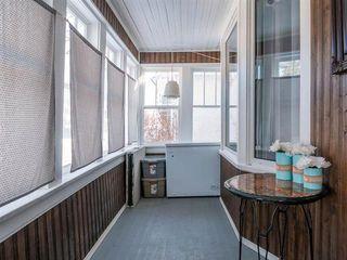Photo 14: 266 Parkview Street in Winnipeg: St James Residential for sale (5E)  : MLS®# 1906005