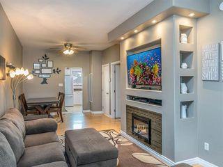Photo 3: 266 Parkview Street in Winnipeg: St James Residential for sale (5E)  : MLS®# 1906005