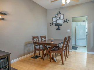 Photo 7: 266 Parkview Street in Winnipeg: St James Residential for sale (5E)  : MLS®# 1906005