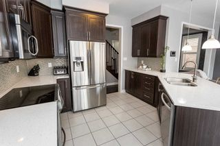 Photo 8: 13 Killick Road in Brampton: Northwest Brampton House (2-Storey) for sale : MLS®# W4390031