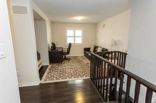 Photo 12: 13 Killick Road in Brampton: Northwest Brampton House (2-Storey) for sale : MLS®# W4390031