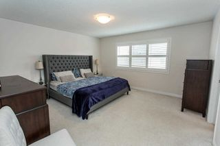 Photo 14: 13 Killick Road in Brampton: Northwest Brampton House (2-Storey) for sale : MLS®# W4390031