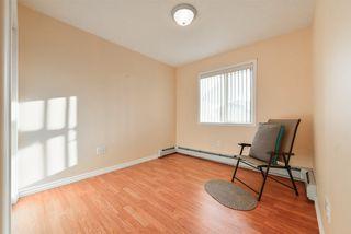 Photo 20: 401 5106 49 Avenue: Leduc Condo for sale : MLS®# E4148765