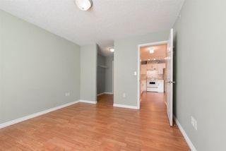 Photo 14: 401 5106 49 Avenue: Leduc Condo for sale : MLS®# E4148765