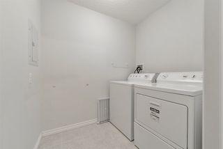 Photo 17: 401 5106 49 Avenue: Leduc Condo for sale : MLS®# E4148765