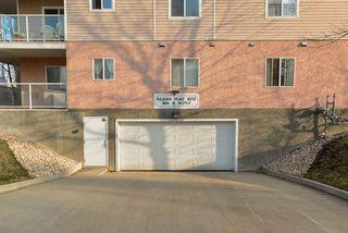 Photo 30: 401 5106 49 Avenue: Leduc Condo for sale : MLS®# E4148765