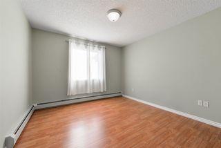Photo 13: 401 5106 49 Avenue: Leduc Condo for sale : MLS®# E4148765