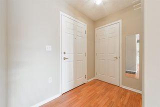 Photo 3: 401 5106 49 Avenue: Leduc Condo for sale : MLS®# E4148765