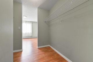 Photo 16: 401 5106 49 Avenue: Leduc Condo for sale : MLS®# E4148765
