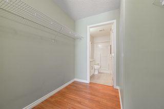 Photo 15: 401 5106 49 Avenue: Leduc Condo for sale : MLS®# E4148765