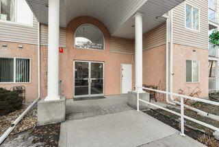 Photo 2: 401 5106 49 Avenue: Leduc Condo for sale : MLS®# E4148765
