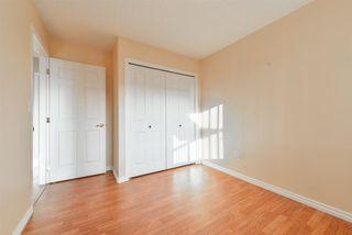 Photo 22: 401 5106 49 Avenue: Leduc Condo for sale : MLS®# E4148765