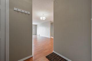 Photo 4: 401 5106 49 Avenue: Leduc Condo for sale : MLS®# E4148765