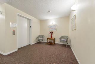 Photo 26: 401 5106 49 Avenue: Leduc Condo for sale : MLS®# E4148765