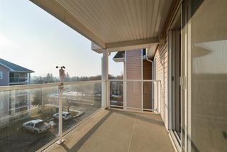 Photo 24: 401 5106 49 Avenue: Leduc Condo for sale : MLS®# E4148765