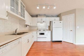 Photo 8: 401 5106 49 Avenue: Leduc Condo for sale : MLS®# E4148765