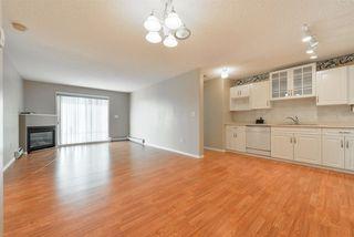 Photo 5: 401 5106 49 Avenue: Leduc Condo for sale : MLS®# E4148765