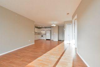 Photo 6: 401 5106 49 Avenue: Leduc Condo for sale : MLS®# E4148765