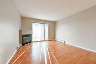 Photo 11: 401 5106 49 Avenue: Leduc Condo for sale : MLS®# E4148765