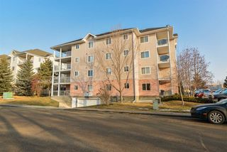 Photo 29: 401 5106 49 Avenue: Leduc Condo for sale : MLS®# E4148765