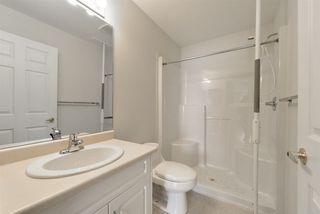 Photo 18: 401 5106 49 Avenue: Leduc Condo for sale : MLS®# E4148765