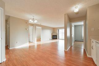 Photo 9: 401 5106 49 Avenue: Leduc Condo for sale : MLS®# E4148765