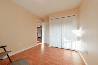 Photo 21: 401 5106 49 Avenue: Leduc Condo for sale : MLS®# E4148765
