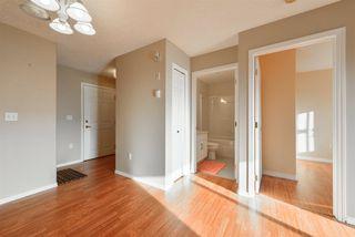 Photo 12: 401 5106 49 Avenue: Leduc Condo for sale : MLS®# E4148765