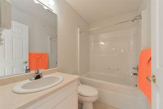Photo 19: 401 5106 49 Avenue: Leduc Condo for sale : MLS®# E4148765