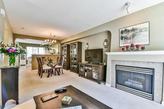 "Photo 6: 18 12778 66 Avenue in Surrey: West Newton Townhouse for sale in ""Hathaway Village"" : MLS®# R2351478"
