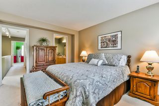 "Photo 14: 18 12778 66 Avenue in Surrey: West Newton Townhouse for sale in ""Hathaway Village"" : MLS®# R2351478"