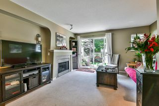 "Photo 3: 18 12778 66 Avenue in Surrey: West Newton Townhouse for sale in ""Hathaway Village"" : MLS®# R2351478"