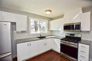 Photo 13: 1215 MANSON Crescent in Prince George: Spruceland House for sale (PG City West (Zone 71))  : MLS®# R2353863