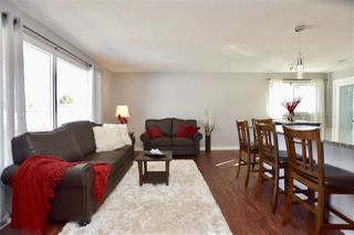 Photo 6: 1215 MANSON Crescent in Prince George: Spruceland House for sale (PG City West (Zone 71))  : MLS®# R2353863
