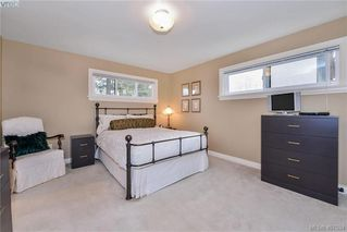 Photo 8: 4520 Balmacarra Rd in VICTORIA: SE Gordon Head Single Family Detached for sale (Saanich East)  : MLS®# 809905