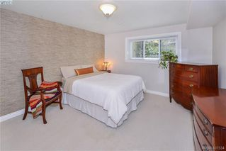 Photo 15: 4520 Balmacarra Rd in VICTORIA: SE Gordon Head Single Family Detached for sale (Saanich East)  : MLS®# 809905