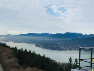 "Main Photo: 1308 8850 UNIVERSITY Crescent in Burnaby: Simon Fraser Univer. Condo for sale in ""THE PEAK AT SFU"" (Burnaby North)  : MLS®# R2354705"
