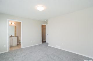 Photo 12: 4050 Brighton Circle in Saskatoon: Brighton Residential for sale : MLS®# SK765863