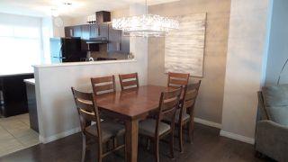 Photo 9: 38 1804 70 Street in Edmonton: Zone 53 Townhouse for sale : MLS®# E4150691