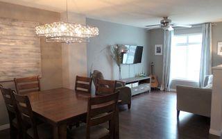 Photo 7: 38 1804 70 Street in Edmonton: Zone 53 Townhouse for sale : MLS®# E4150691