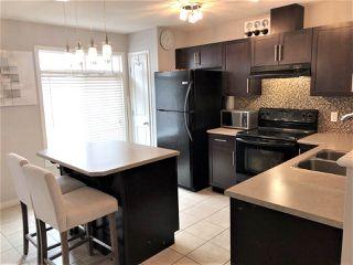 Photo 4: 38 1804 70 Street in Edmonton: Zone 53 Townhouse for sale : MLS®# E4150691